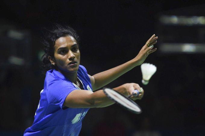 PV Sindhu, China Open, Super 1000 tournament, Saina Nehwal, B Sai Praneeth, Satwiksairaj Rankireddy, Chirag Shetty, Ashwini Ponnappa, N Sikki Reddy