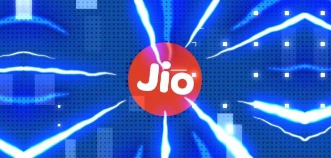 Reliance Jio, Mukesh Ambani, Bharti Airtel, TRAI, BSNL, subscriber base, broadband