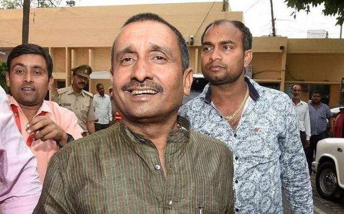 Expelled BJP MLA Kuldeep Singh Sengar, Unnao rape survivor statement, AIIMS, rape, kidnap, truck accident, Rae Bareli