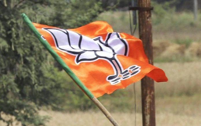 Himachal, bypolls, BJP, Dharamshala, Pachhad