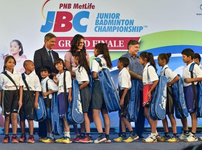 PV Sindhu, World Championship, Pullela Gopichand, Badminton, PNB MetLife Junior Badminton Championship, Kim Ji Hyun,