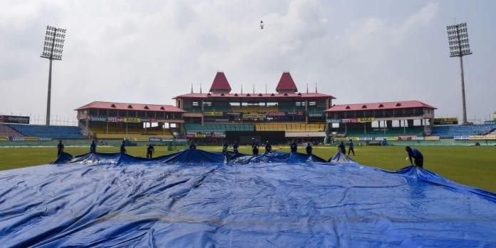 Himachal Pradesh Cricket Association, Annual General meeting, Arun Dhumal, Anurag Thakur, unopposed
