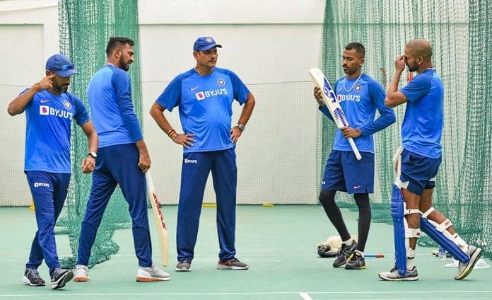 India vs South Africa, India tour of South Africa, Hardik Pandya, Bhuvneshwar Kumar, Shikhar Dhawan