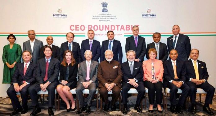 Howdy Modi event, india, US, Narendra Modi, Houston, Narendra Modi, Donald Trump