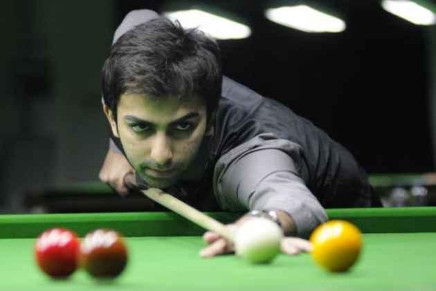 Pankaj Advani, Aditya Mehra, snooker, IBSF World Team Snooker Championship, IBSF World Billiards Championship
