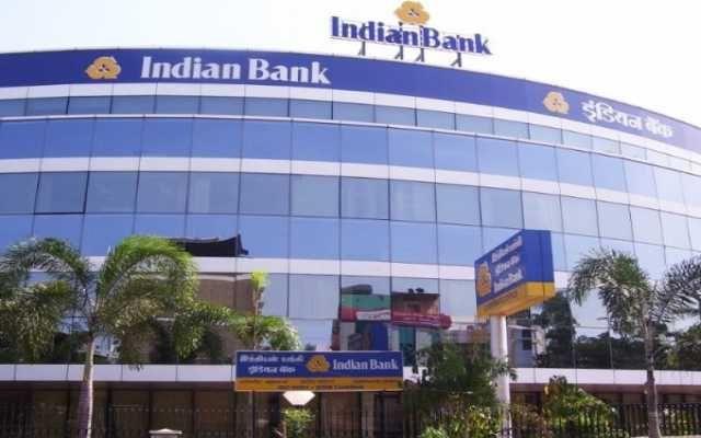 indian-bank-borad-approves-cash-plan-