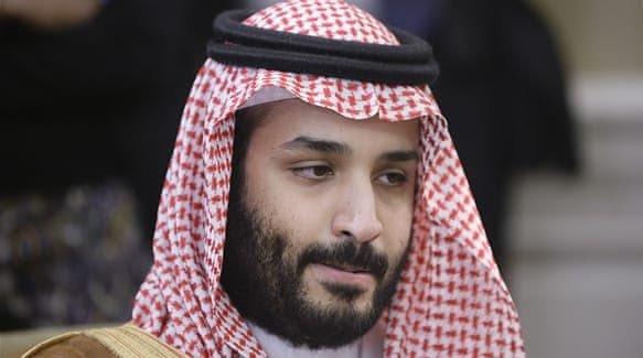 Saudi crown prince Mohammed Bin Salman, journalist murder, Jamal Khashoggi, ordered, takes responsibility, Saudi consulate, Turkey, dismembered