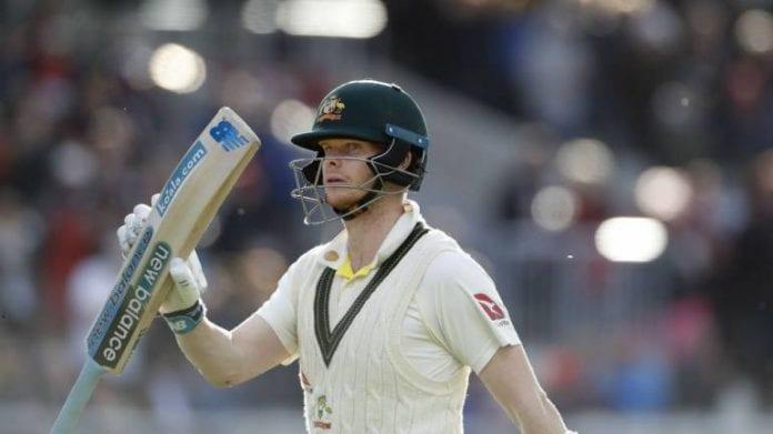 Steve Smith, Virat Kohli, ICC test Rankings, Pat Cummins, The Ashes