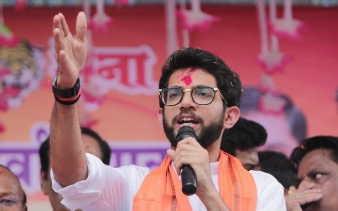 Maharashtra assembly, elections, polls, shiv sena, BJP, seat-sharing, Worli, nominations