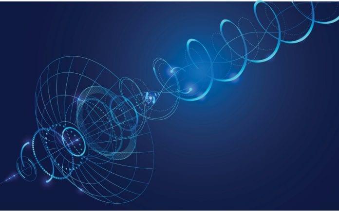 unsold radio waves losses, spectrum auction, economic loss, ₹5.4 crore, BIF, 2G, 3G, 4G, 5G auction
