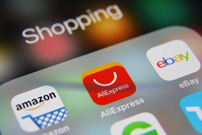 Alibaba founder Jack Ma, US-China tariff war, e-commerce company,