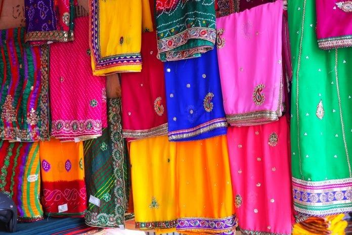 Chandrashekar Rao, KCR, saree scheme, free sops, Telangana bypolls