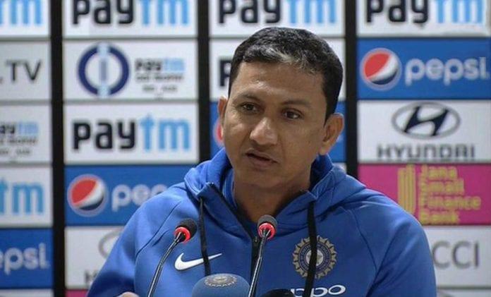 BCCI, sacked batting coach, Sanjay Bangar, misbehave, national selector, Devang Gandhi, Ravi Shastri, Sunil Subramanian, Cricket