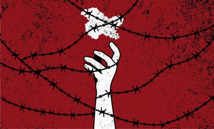 Kashmir, Jammu and Kashmir, Discrimination, Bigotry, Bengaluru, Kashmir Valley, Article 370, Constitution, abrogation, BJP, the federal, english news website