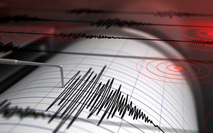 earthquake, Pakistan-India border, Delhi-NCR, mild tremors, IMD