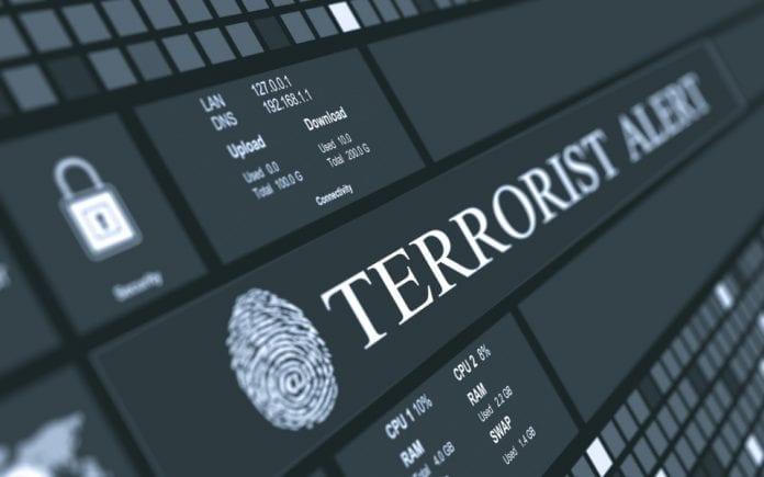 terror alert, intelligence report, Kerala terror