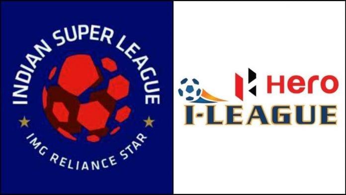 Indian Super League, I-League, Football, All India Football Federation, AIFF General Secretary Kushal Das