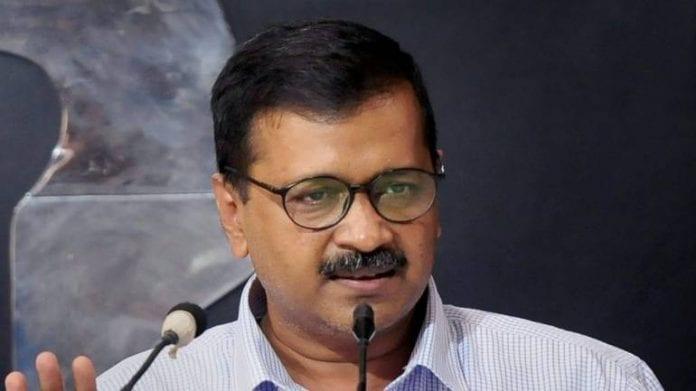 Arvind Kejriwal, Delhi Pollution, Punjab, Haryana, post-diwali pollution, delhi chokes, air quality index, stubble burning, air pollution