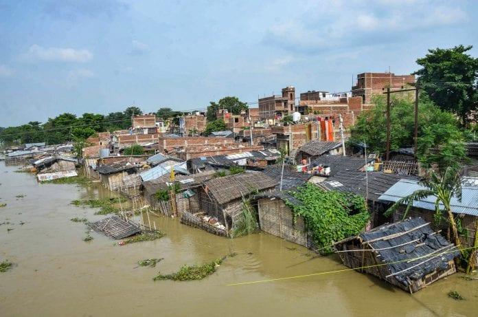 floods, Bihar floods, Assam floods, Maharashtra floods