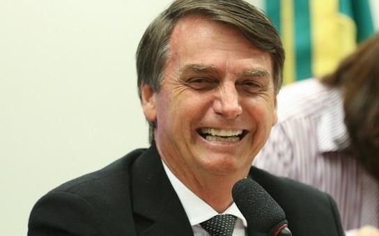 Indian visa, Visa, Brazil, Jair Bolsonaro