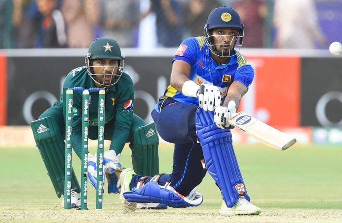 Pakistan Cricket Board, Sri Lanka Cricket Board, security concerns, Sri Lanka tour of Pakistan