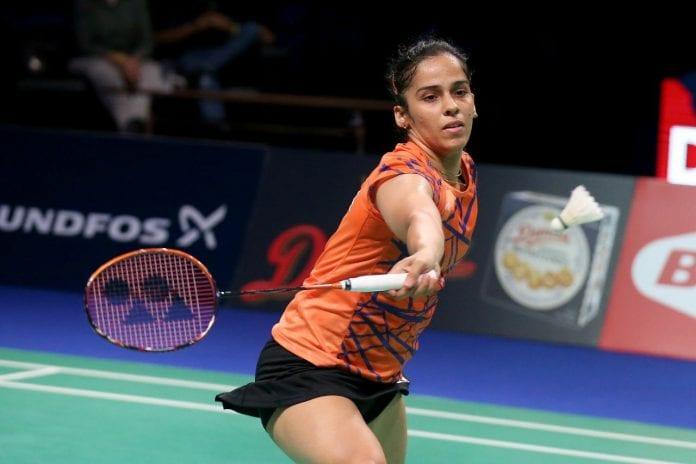 Denmark open, Saina Nehwal, Visa processing, Sports Minister Kiren Rijiju, S Jaishankar, Foreign Minister, BWF Super 750 tournament