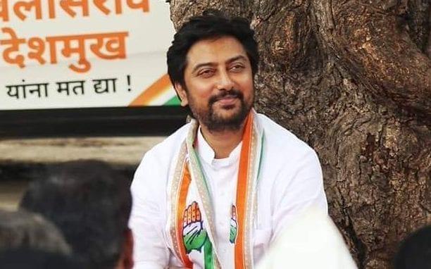 Maharashtra Assembly elections, Devenda Fadnavis, Maharashtra Assembly Polls