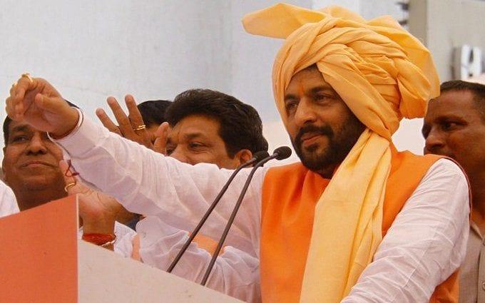 Gopal Kanda, Haryana assembly elections,