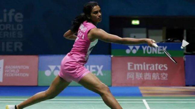 French Open, PV Sindhu, World Championships, Saina Nehwal, Satwiksairaj Rankireddy, Chirag Shetty