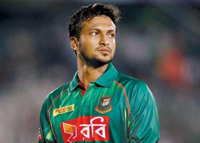 central contract, Shakib Al Hasan, Bangladesh Cricket Board, cricketers protest, Mushfiqur Rahim, Mahmudullah Riyadh, Bangladesh tour of India