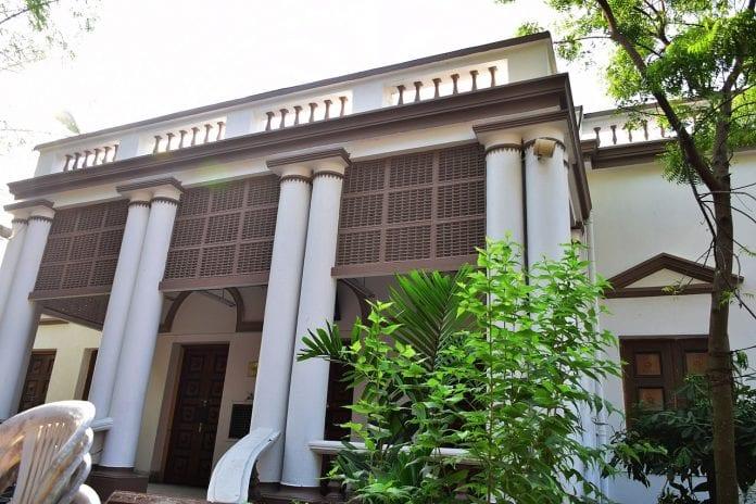 Mahatma Gandhi, Kolkata, Hyderi Manzil, West Bengal museum, Beleghata museum, Dandi march, Netaji Subhash Bose, 150th birth anniversary, Gandhi Jayanti
