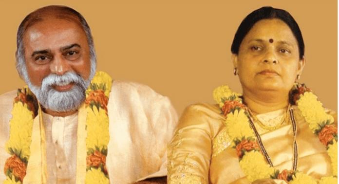 Kalki Bhagawan, Amma Bhagawan, Vijay Kumar Naidu, Chennai, Andhra Pradesh, Income Tax raids