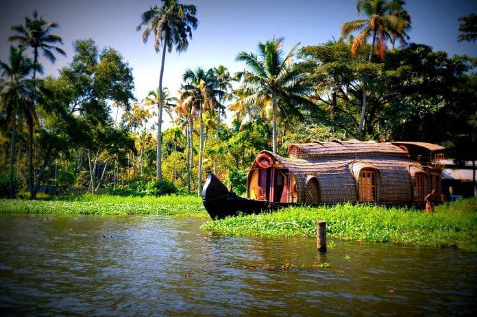 Kerala, Airbnb, Kochi, Alapuzzha, Pacific Asia Travel Association