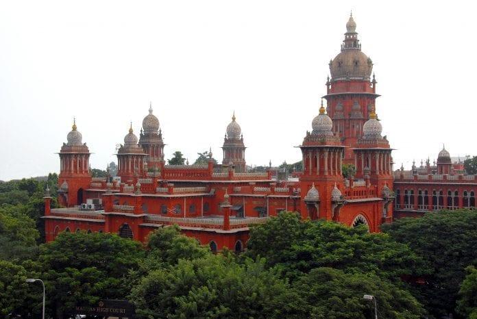 5 High Courts, Chief Justices, Supreme Court Collegium, VK Tahilramani, AK Mittal, Akil Kureshi, Meghalaya, Jharkhand, Madras, Madhya Pradesh, Patna,