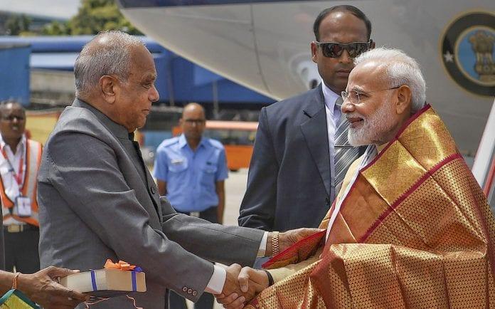 Modi-Xi meet, Modi-Xi visit, Chinese President Xi Jinping, Xi-Modi,