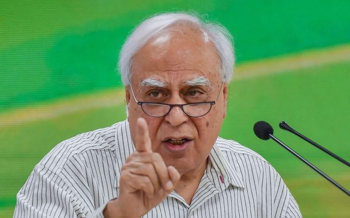 Veer Savarkar, Vinayak Damodar Savarkar, Mahatma Gandhi, Kapil Sibal,