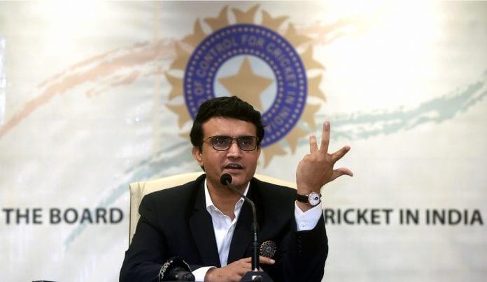 Sourav Ganguly, BCCI president, BCCI, Indian cricket, Virat Kohli, Mahendra Singh Dhoni, Jay Shah,
