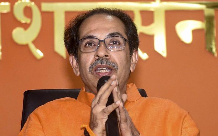 Maharashtra Assembly elections, Maharashtra Assembly Polls, BJP-Shiv Sena alliance, Aaditya Thackeray, Uddhav Thackeray,