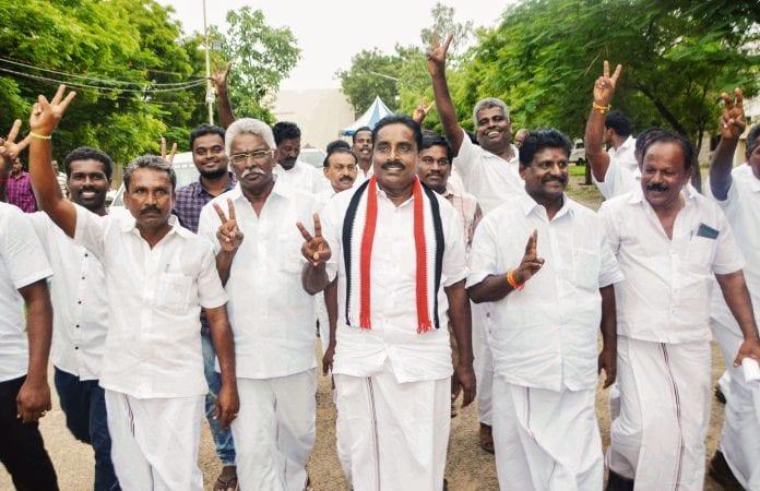 bypolls, Maharashtra Assembly elections, Haryana assembly elections,