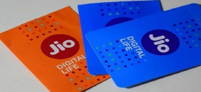 Reliance Jio, Mukesh Ambani, Airtel, Vodafone, Jio, RJio