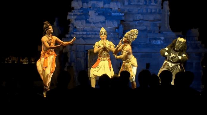 Modi-Xi visit, Mamallapuram, Mahabalipuram, bharatanatyam, kathakali, mohiniyattam, nadaswaram, musical instruments, shanti nilava vendum, Shore Temple, Kalakshetra Foundation, Tiruvanmiyur, Madhya Kailash, Kandanchavadi,