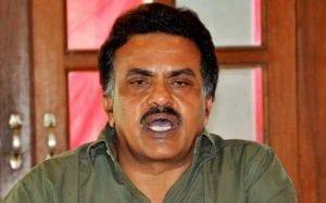 Maharashtra Congress, Sanjay Nirupam, Maharashtra elections, Milind Deora