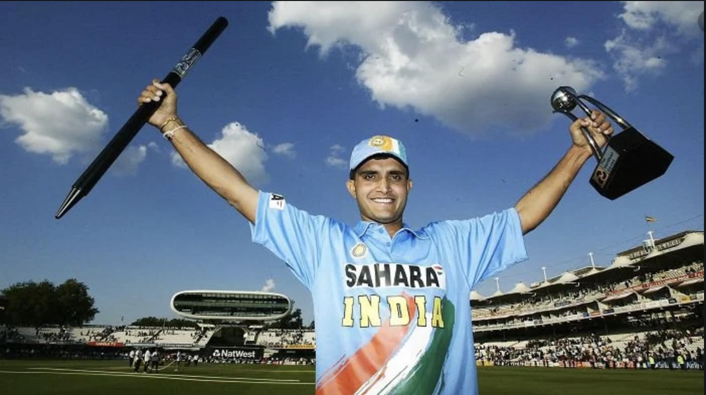 BCCI president, Sourav Ganguly, Former India Captain, BCCI, Indian cricket,