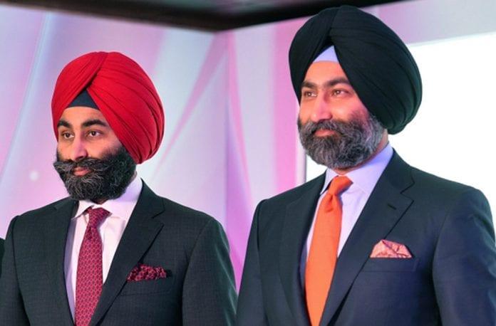 Ranbaxy, Fortis Healthcare, Shivinder Singh, Malvinder Singh, Religare, Fraud