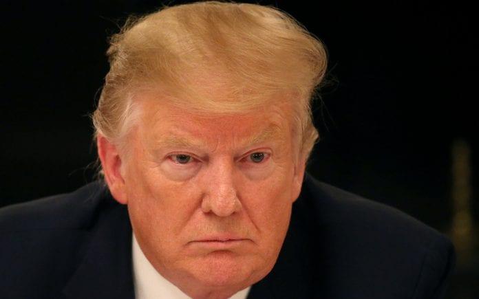 Donald Trump, Trump impeachment, US President, Nancy Pelosi, Joe Biden