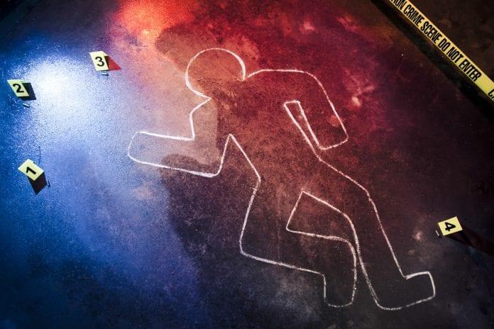 Koodathil family, murder case, SIT, N Mohandas property grab, Kerala, Kozhikode