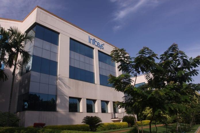 Infosys, Ethical Employees, CFO Rajiv Bansal, CEO Vishal Sikka
