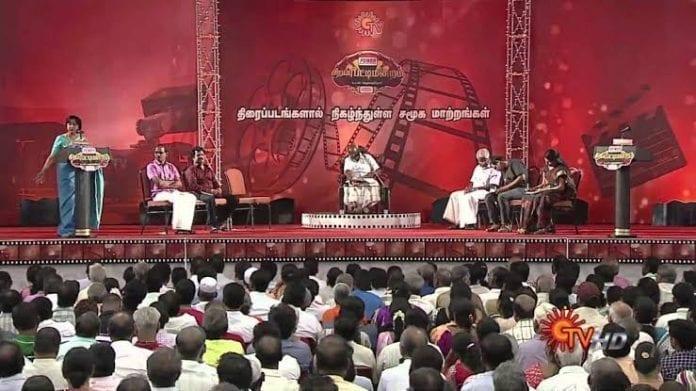 debates, Pattimandrams, Diwali, Deepavali