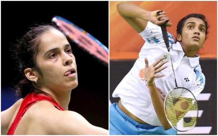 French Open, PV Sindhu, Saina Nehwal, B Sai Praneeth, Parupalli kashyap, Kidambi Srikanth, Ashwini Ponnappa, N Sikki Reddy, Satwiksairaj Rankireddy, Chirag Shetty