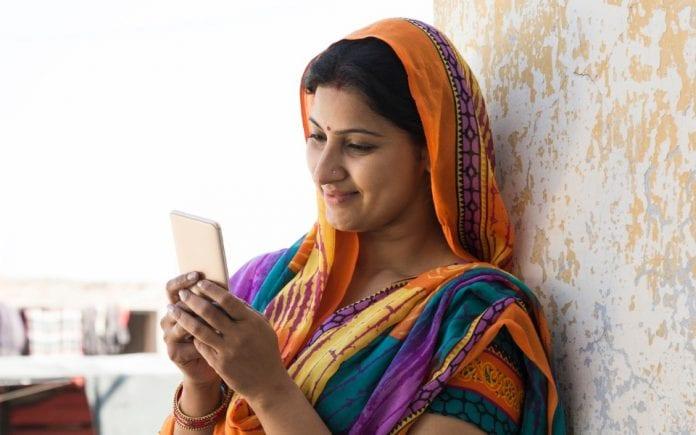 Internet, social media, Aadhaar, Facebook